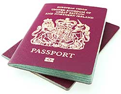 Currently approved ID documents for many age-related sales are restricted to passports, photo driving licences and PASS cards but from October the list will be extended.