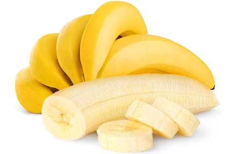 8a_banana