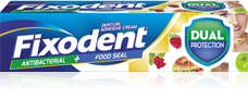 fixodent-dual-protection