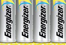 ENERGIZER is bringing two new varieties of battery to the UK.ENERGIZER is bringing two new varieties of battery to the UK.