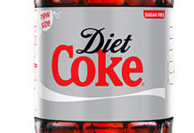 """COCA-COLA is going head-to-head with health campaigners who blame fizzy drinks for weight problems by repositioning itself as """"part of the solution to the global problem of obesity""""."""