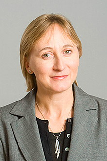 Jane Green is a partner and head of the Employment & Pensions team at Maclay Murray & Spens LLP and a member of the firm's Food and Drink team.