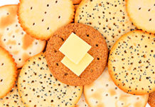 Mark Thomson, business unit director of Kantar Worldpanel looks at consumer trends in biscuits and cakes.