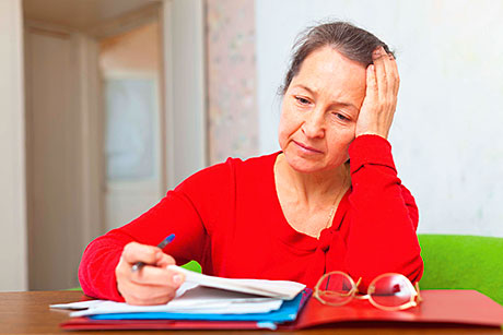 Paying utility bills is the biggest consumer concern but rising food prices is a rising worry says researcher Nielsen.