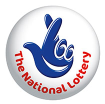 NATIONAL Lottery sales grew 6.9% last year, to reach an all-time high of £6,977.9m according to operator Camelot. Independent stores account for 83% of all lottery sales and last year saw the company added a further 8,000 stores to its UK network, bringing the total up to 36,700.