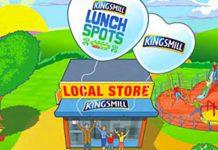 Scottish_Grocer_Kingsmill_Allied_Bakeries_tmb