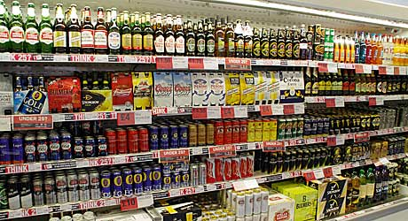 SCOTLAND'S plans to introduce a minimum price of 50p per unit of alcohol if legal challenges are defeated. But Westminster will not proceed with MUP.