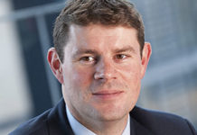 Euan McSherry, is associate partner in the retail sector group at DWF LLP
