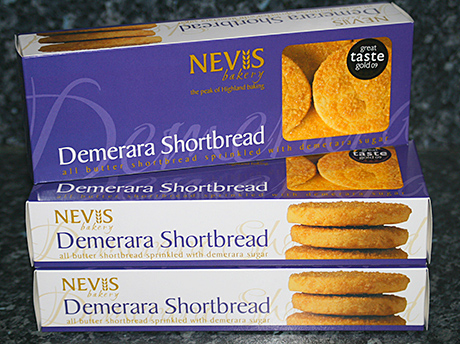 Nevis Bakery, now baking for home and overseas markets.