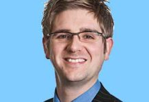 Niall Hassard is a solicitor in Lindsays licensing and dispute resolution and litigation teams