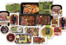 SPAR has revamped its own-label range for summer.