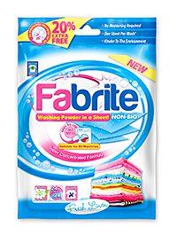 Fabrite