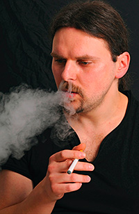Any place, any time, anywhere? Electronic cigarettes sales are growing fast and proposals for future regulation are now  clear.