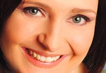 Sarah Burrow, marketing director, international confectionery, Bazooka Candy Brands