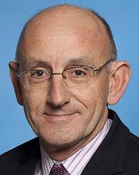 Roger Whiteside