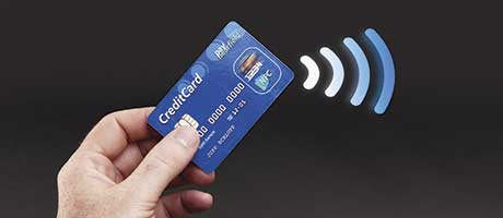 Use of contactless payment systems is growing but it remains to be seen which system or systems gain the greatest acceptance.  One of Spedi software's latest integrations is with PayPoint P-Pos virtual terminal systems.