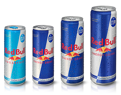 Energy drinks remain among the most important products in c-stores and sales are still in substantial growth. But the introduction of larger sizes and PMPs, and the popularity of value brands and own-label lines, has changed the market  and last year value growth was behind volume growth in convenience outlets.