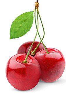 Cherries_2014
