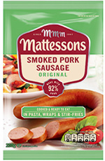 Mattessons-SPS-Original