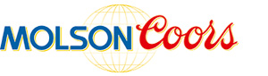 Molson Coors Brewing Company