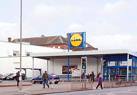A successful appeal by Lidl against a suspension of  licence suggested due diligence would  be an effective defence against employee licensing transgressions.