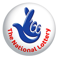 Lotto was relaunched in October with a £2 a ticket price, bigger prizes and a new raffle.