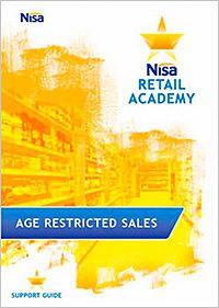 Building retail knowledge