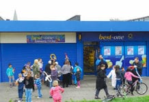 More than eight out of 10 convenience retailers were involved in some form of community activity last year, says ACS.