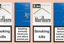 Bans on 10-packs of cigarettes as well as 19-packs and RYO packs of less than 30g have now been passed by a full session of the European Parliament. Most measures should be enacted within two years.