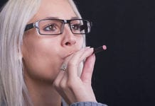 Mintel measures the e-cig market in the UK as up 340% over the last year, worth £193m in 2013. Industry body ECIntelligence estimates the European market could be worth £1.3bn.