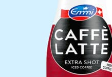 caffe-latte-tmb