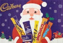 Almost 90% of shoppers consulted by HIM said they wouldn't be doing a single big Christmas shop this year. Chocolate was the category that most (33%) said they were likely to buy for Christmas in c-stores.