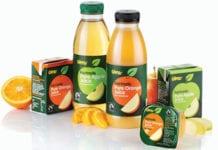 Calypso Soft Drinks, Fairtrade,