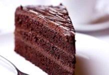 baking, cakes, scottish grocer,