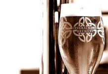 beer, Inveralmond Brewery