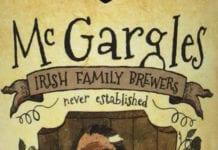 The McGargles