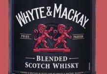 Whyte & Mackay