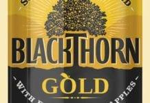Blackthorn Gold