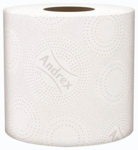 andrex-oct-2016-classic-clean-roll-design