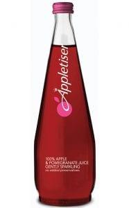 appletiserpomegranate-oct-2016-9
