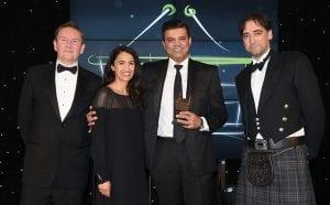 awards-pic