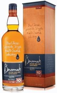 benromach-oct-2016-100-proof-bottle-box-25