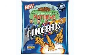 bernard-matthews-thunderbirds-bm-visual7_1