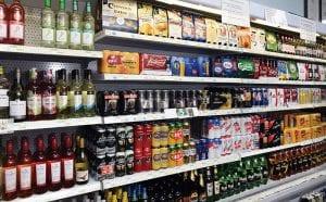 day-today-maryhill-alcohol