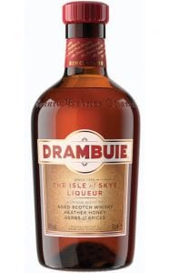 drambuie-oct-2016-new-bottle-available-oct-grants_drambuie_700ml_fop12