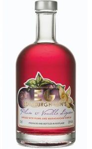 edinburgh-gin-oct-16_plum_bottle_shot_1