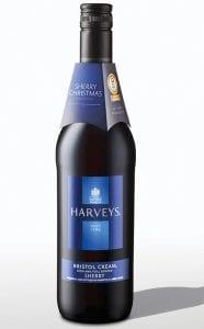 harveys-bristol-cream_xmas-2016-1