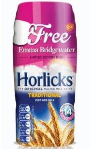 horlicks-and-emma-b-partnership