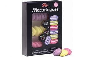 lees-oct-16-24-macaringues-retail-pack-hi-res3