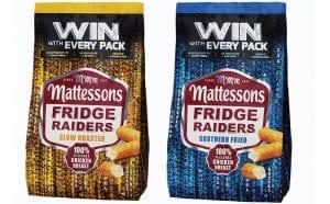 mattessons-fridge-raiders-snacker-hacker2